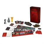 Disney Villainous: Perfectly Wretched (No Amazon Sales) ^ MAR 2020