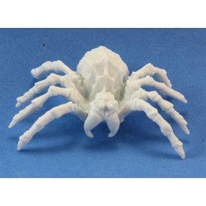Bones Giant Spider