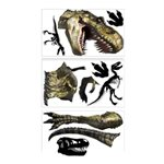 T-Rex Interactive Wall Decal