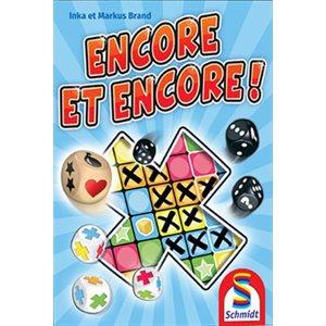 Encore et Encore! (FR)