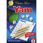 Le Yam (French)