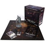 Dark Souls: Board Game: Wave 4: The Last Giant Expansion ^ Feb 2020