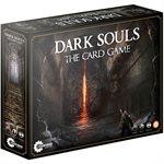 Dark Souls: Card Game (FR)