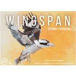 Wingspan: Oceania Expansion ^ DEC 18 2020