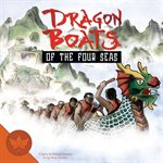 Dragon Boats of the Four Seas ^ June 30 2019