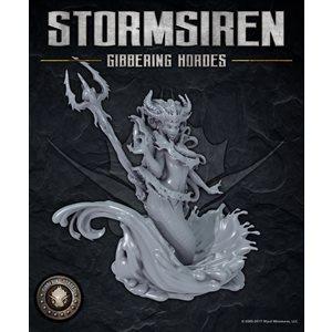 Other Side: Gibbering Hordes Allegiance Box - Storm Siren