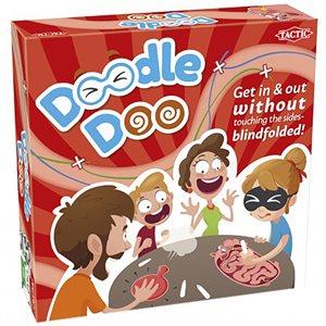 Doodle Doo ^ May 2019