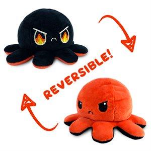Reversible Octopus Mini Fire Eyes (No Amazon Sales)
