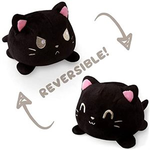 Reversible Cat Mini Black (No Amazon Sales) ^ SEP 2020