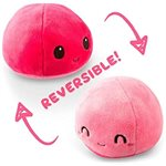 Reversible Mochi Mini Strawberry (No Amazon Sales)