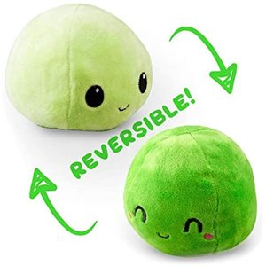 Reversible Mochi Mini Green Tea (No Amazon Sales)