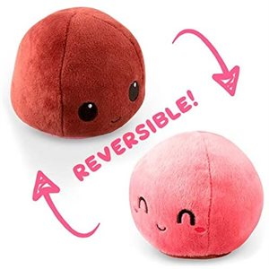 Reversible Mochi Mini Red Bean (No Amazon Sales)
