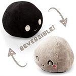 Reversible Mochi Mini Black (No Amazon Sales)