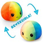 Reversible Mochi Mini Light / Dark Rainbow (No Amazon Sales)