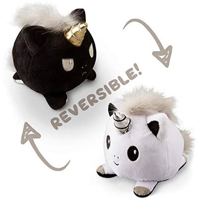 Reversible Unicorn Mini White / Black (No Amazon Sales)