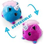 Reversible Unicorn Mini Purple / Blue (No Amazon Sales)
