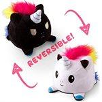 Reversible Unicorn Mini Light / Dark Rainbow (No Amazon Sales) ^ OCT 2020
