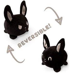 Reversible Bunny Mini Black (No Amazon Sales)