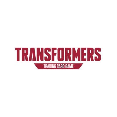 Transformers TCG: Wave 3 Blaster vs. Soundwave Deck (No Quebec Sales)