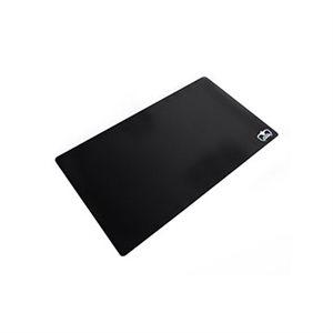 Playmat: Black 61X35