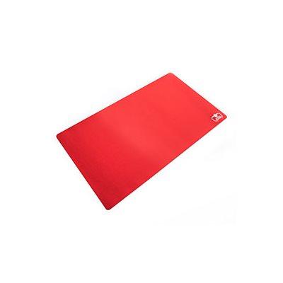Playmat: Red 61X35