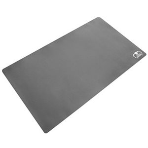 Playmat: Grey 61X35