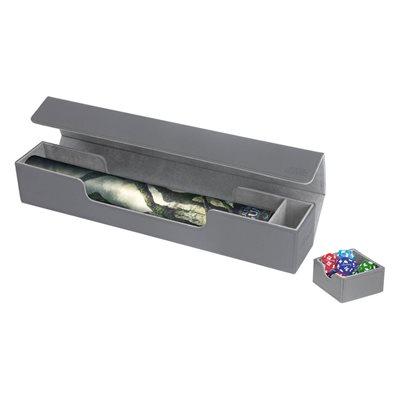 Playmat Case: Flip n Tray XenoSkin Grey
