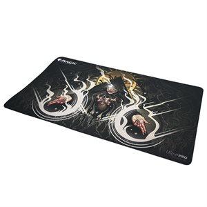 Playmat: Magic: the Gathering: Mystical Archive: Dark Ritual ^ JUL 2021