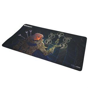 Playmat: Magic: the Gathering: Mystical Archive: Revitalize ^ JUL 2021