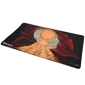 Playmat: Magic: the Gathering: Mystical Archive: Approach of the Second Sun ^ JUL 2021