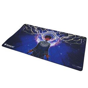 Playmat: Magic: the Gathering: Mystical Archive: Brainstorm ^ JUL 2021