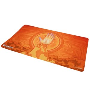 Playmat: Magic: the Gathering: Mystical Archive: Counterspell ^ JUL 2021