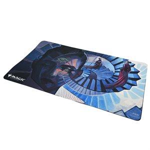 Playmat: Magic: the Gathering: Mystical Archive: Mind's Desire ^ JUL 2021