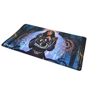 Playmat: Magic: the Gathering: Mystical Archive: Tezzeret's Gambit ^ JUL 2021