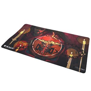 Playmat: Magic: the Gathering: Mystical Archive: Sign in Blood ^ JUL 2021