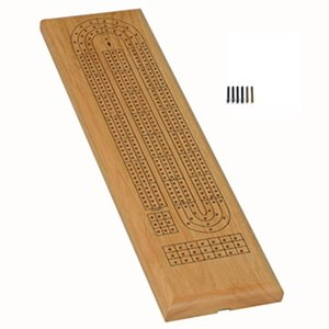 Cribbage 3 Track Classic