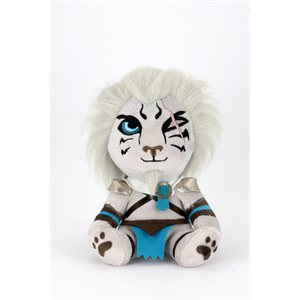 Magic the Gathering: Plushie: Ajani Phunny by Kidrobot ^ OCT 2020