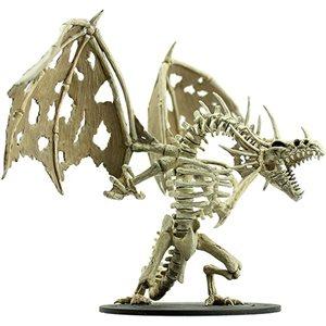 Pathfinder Battles Minis: Skulls & Shackles - Gargantuan Skeletal