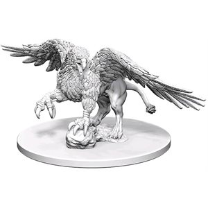 D&D Nolzurs Marvelous Unpainted Miniatures: Wave 1: Griffon