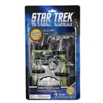 Star Trek: Tactics – Series 4 Starter Set