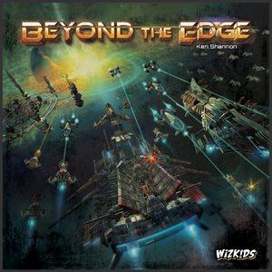 Beyond The Edge ^ OCT 2020