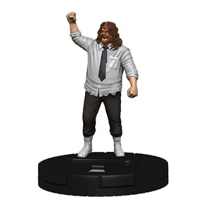 WWE HeroClix: Mankind Expansion Pack ^ JUN 2020