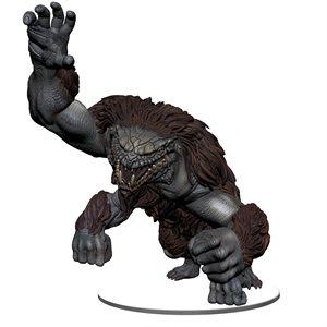 Critical Role: Monsters of Wildemount: Udaak Premium Figure ^ MAY 2021
