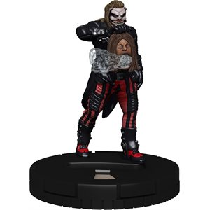 "WWE HeroClix: ""The Fiend"" Bray Wyatt Expansion Pack ^ JUN 2020"