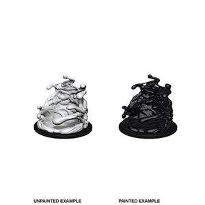 D&D Nolzur's Marvelous Miniatures: Wave 12: Black Pudding ^ AUG 2020