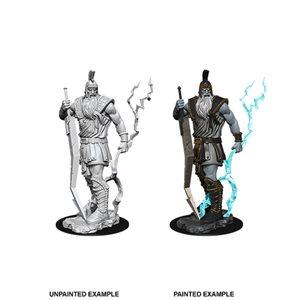 D&D Nolzur's Marvelous Miniatures: Wave 12: Storm Giant ^ AUG 2020