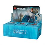 Magic the Gathering: Ravnica Allegiance Booster French