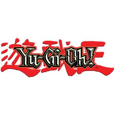 Yugioh: 2021 Tin of Ancient Battles ^ SEP 17 2021