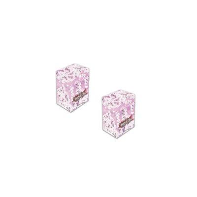 Yugioh: Ash Blossom Card Case