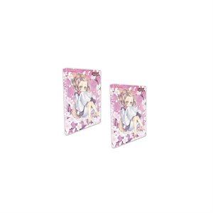 Yugioh: Ash Blossom 9 Pocket Duelist Portfolio ^ JAN 17 2020